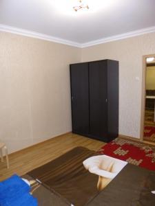 Апарт-отель Сильвия - фото 9