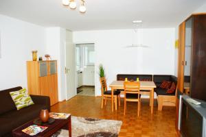 Ferienwohnung in Augsburg Hochzoll N
