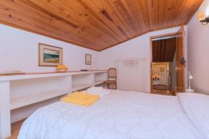 Very Quiet Place, Pensionen  Sintra - big - 15