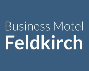 Business Motel Feldkirch - Hotel