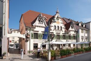 obrázek - Hotel Meyerhof