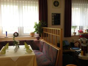 Familienhotel Thalm�hle