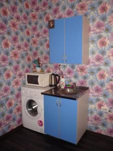 Апартаменты На Коммунистической 125 - фото 8