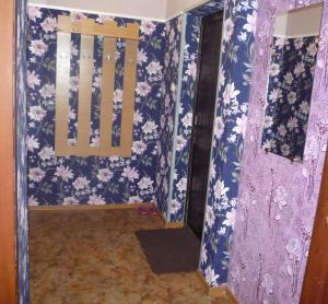 Апартаменты На Коммунистической 125 - фото 15