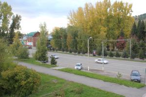Апартаменты На Коммунистической 125 - фото 2