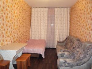 Апартаменты На Коммунистической 125 - фото 19