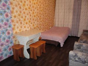 Апартаменты На Коммунистической 125 - фото 7