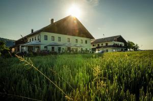 Kreuzerhof
