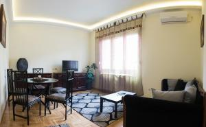 City Center Premium Apartment