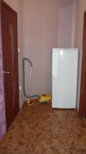 Апартаменты На Коммунистической 125 - фото 11