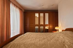 Hotel Moskvich, Hotels  Moscow - big - 10