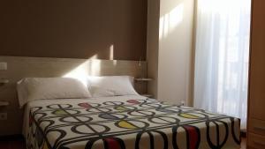 Apartaments Progrés Figueres