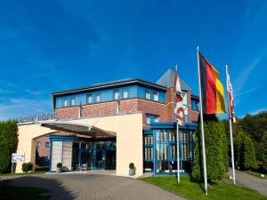 Бохум - ACHAT Premium Dortmund/Bochum