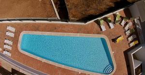 Royal Cabanas Golf, Apartment, Tavira