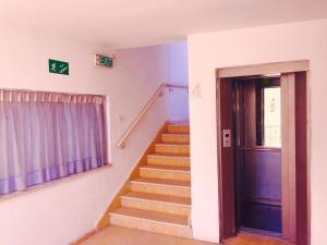 Al Salam Hotel, Hotely  Bethlehem - big - 22