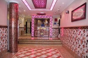 obrázek - Sutchi Hotel