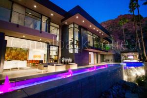 Camelback Retreat by HolidayRe..