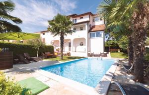 Holiday home Selina IV