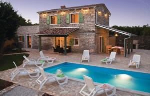 Holiday home Banki VI