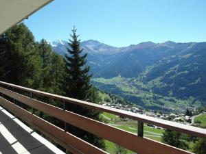 Apartment Royal 6 - Verbier
