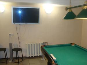Мини-отель Сыйфат - фото 17