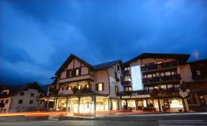 obrázek - Hotel Margherita