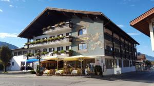 obrázek - Hotel Löwen