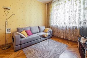 Апартаменты Минск Премиум 7 - фото 10