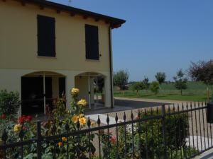 Country House Giuliano