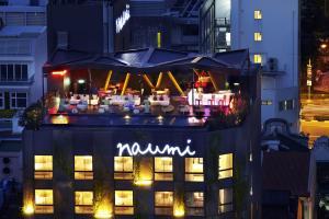 Naumi (20 of 41)