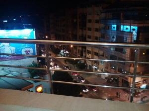 (Apartment Sahat ELmassira)