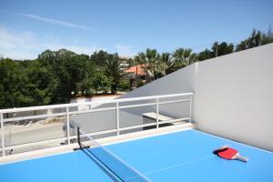Venda Nova - Holiday Villa