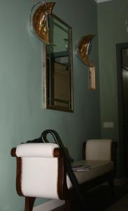 Apartment Na Shabolovskoy, Appartamenti  Mosca - big - 19