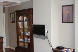 Apartment Na Shabolovskoy, Appartamenti  Mosca - big - 10