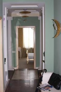 Apartment Na Shabolovskoy, Appartamenti  Mosca - big - 33