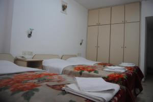 Al Salam Hotel, Hotely  Bethlehem - big - 4