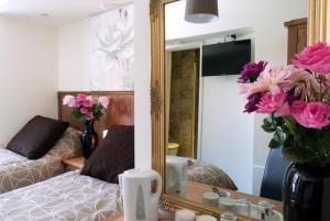 Riverside Guest House, Penziony  Norwich - big - 34
