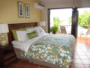 Holiday Home at Rio Mar