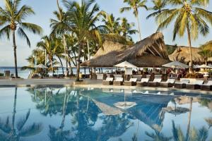 Viva Wyndham Dominicus Beach All Inclusive