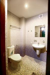 Отель Маяк - фото 15