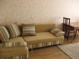 Апартаменты Селицкого - фото 9