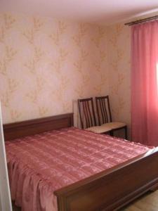 Апартаменты Селицкого, Минск