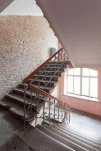 Stylish Studio Close to Old Town, Apartments  Vilnius - big - 15