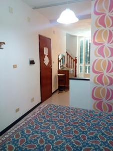 Casa Elsa, Holiday homes  Corniglia - big - 17