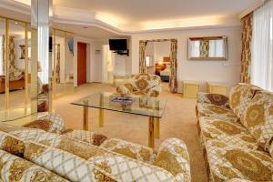 Hotel La Strada-Kassel's vielseitige Hotelwelt, Hotely  Kassel - big - 5