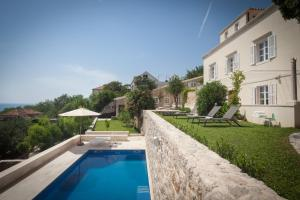 Villa Orti