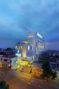 De'Rain Hotel Bandung, Managed by Dafam