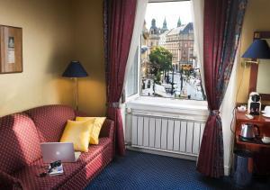 3 star hotel Leo Panzio Hotel Budapest Ungheria