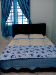 Fitrah Langkawi Home Stay, Case vacanze  Kampung Padang Masirat - big - 1