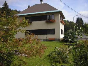 Apartment Arnika
